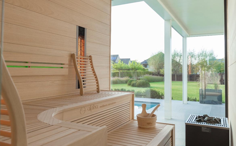 accessoires-sauna