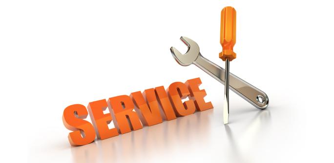 Service-&-Spa
