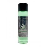 Hydro Therapies Sport RX liquids - Stimulate