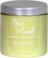 inSPAration Spa Pearls - Apple Pear