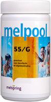 Melpool 55/G - granulaat (1kg)