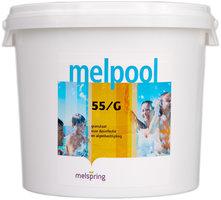 Melpool 55/G - granulaat (5kg)
