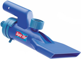 Spa Life Spa-Vac Underwater Vacuum