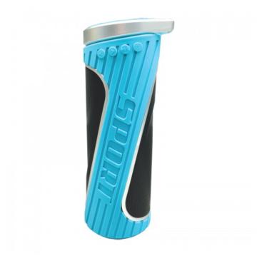 HTX Sport - Bluetooth Speaker