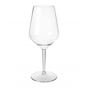 Happy Glass - Wine Glass Backstage (2 stuks)